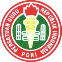 logo-pgri.jpg